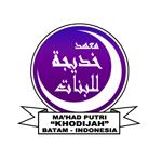 PP Khodijah