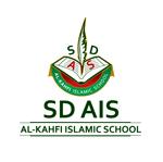 SD AIS