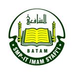 PPIT Imam Syafii