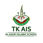 TK AIS