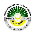 Yayasan Islam Alkahfi