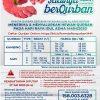 Pendaftaran Qurban LMZIS Alkahfi 1441 / 2020