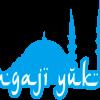 Update Jadwal Kajian Rutin di Masjid Sabilun Najah, Batam