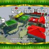 Proposal Pembangunan Asrama Putra PPIT Imam Syafi'i Nongsa Batam